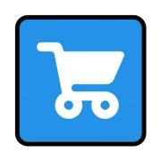 Edilizia Retail
